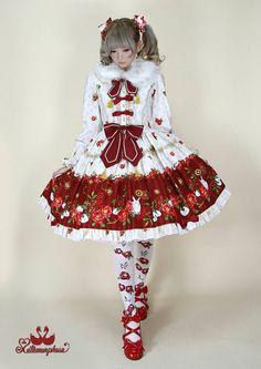 Harajuku Fashion, Kawaii Fashion, Lolita Fashion, Quirky Fashion, Cute Fashion, Girly, Japanese Street Fashion, Cute Girl Outfits, Lolita Dress