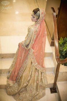 Bridal Outfits, Bridal Dresses, Beautiful Bride, Beautiful Dresses, Walima Dress, Bridal Photoshoot, Indian Dresses, Pakistani Dresses, Wedding Gallery