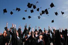 Graduate School, College Graduation, Graduate Recruitment, Graduation Tassel, Graduate Degree, Graduation Gifts, Blockchain, Wilfrid Laurier, University Degree