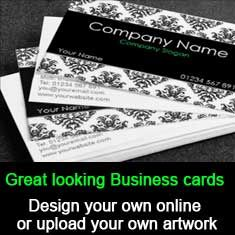Http Www Beanprint Com Next Day Delivery Business Cards Business Cards Business Card Design Cards