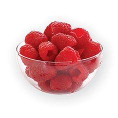 5 Foods that Fight Fat   Berries   CookingLight.com
