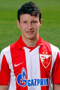 Slavoljub Srnic career stats, height and weight, age