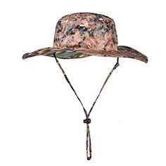 Jemis Camouflage Outdoor Camping Fishing Cap Military Hats (Woodland Camo-4) Jemis http://www.amazon.com/dp/B011EOGP7M/ref=cm_sw_r_pi_dp_aqL6vb11MB7GS