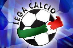 Jadwal Serie A Italia Minggu Ini, tak ketinggalan satu liga lagi yang akan mulai kembali hadir di minggu ini adalah Serie A Italia yang di minggu ini mulai kembali menjalankan roda kompetisi setela…