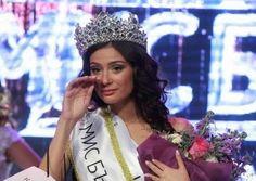 Ексклузивно! Мис България 2016: Варна е мястото на този свят, където се чувствам най-добре