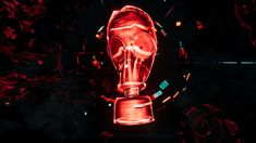 Killing Floor: Incursion Releases On PSVR In May - https://news-spot.org/?p=1466
