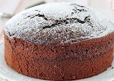 Torte Cake, Cake & Co, Yogurt Cake, Almond Cookies, Italian Desserts, Cake Cookies, Banana Bread, Bakery, Food And Drink