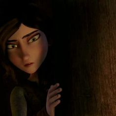 Astrid wont say shes in love with hiccup playlist httyd heather spying on hiccup and stoick from the top of their stairway ccuart Gallery