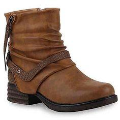 Warm Gefütterte Damen Biker Boots Prints Stiefeletten Zipper, http://www.amazon.de/dp/B01N0HAZZF/ref=cm_sw_r_pi_awdl_xs_aO4HybEDBNK4Z