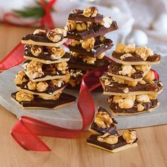 Chocolate on Pinterest | Chocolate Sweets, Truffles and Gourmet ...