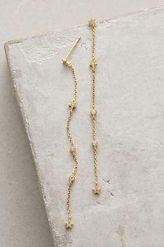Pleiades Earrings