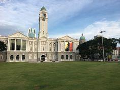 Teatro y sala de conciertos Victoria