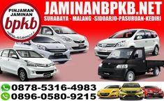 Pinjaman uang jaminan bpkb di Surabaya Vehicles, Car, Vehicle, Tools