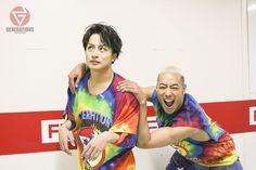 3代目j Soul Brothers, Husband Love, Idol, Image, Hubby Love