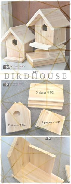 7 Simple and Stylish Ideas: Woodworking Carving Dads woodworking joinery nails. Woodworking Jig Plans, Woodworking Shows, Japanese Woodworking, Woodworking Equipment, Woodworking Logo, Woodworking Projects, Woodworking Machinery, Woodworking Classes, Youtube Woodworking