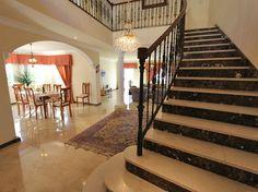 Exclusive Villa Apollo - Teneriffa preiswerter Urlaub