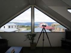 40 best attic storage images on pinterest attic storage attic attic with terrace recherche google solutioingenieria Choice Image