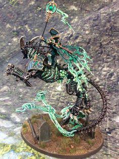 Warhammer Paint, Warhammer Aos, Warhammer Models, Warhammer Fantasy, Warhammer 40000, Warmachine Miniatures, Tomb Kings, Vampire Counts, Chaos Lord