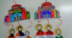 Με την ονομασία Τρεις Ιεράρχες αναφέρονται   Τρεις Επιφανείς Άγιοι και Θεολόγοι    της Ορθόδοξης Χριστιανικής Θρησκείας,   προστάτ... Winter, Winter Time, Winter Fashion