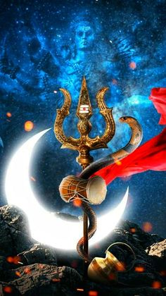 Search free Lord shiva Ringtones and Wallpapers on Zedge and personalize your phone to suit you. Start your search now and free your phone Shiva Shakti, Hindu Shiva, Rudra Shiva, Hindu Art, Aghori Shiva, Angry Lord Shiva, Lord Shiva Pics, Lord Shiva Hd Images, Lord Shiva Family