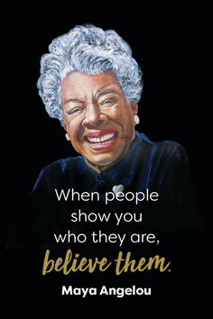 African American Expressions Announces Partnership with Caged Bird LLC is part of - The legacy of Maya Angelou carries on as African American Expressions announces their partnership with Caged Bird Legacy LLC African American Expressions, African American Quotes, African American Artwork, American History, African Quotes, African American Culture, British History, Black Women Quotes, Black History Quotes