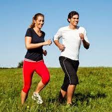 Motivatieplan: ook voor sporten geldt alleen groei door inspannin...