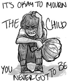 I'm sorry that you never experienced a healthy family environment. I'm sorry that your innocence was taken from you so young. I'm sorry that I hurt you so many times because of how others treated you. Im Losing My Mind, Lose My Mind, Jace Lightwood, Character Art, Character Design, Vent Art, Arte Sketchbook, I Hate My Life, Sad Art