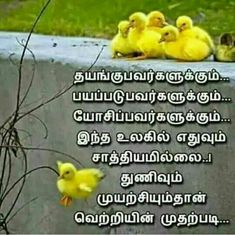 Stories With Moral Lessons, Moral Stories, Tamil Motivational Quotes, Girly Attitude Quotes, Love Husband Quotes, Actor Photo, Inspirational Thoughts, Me Quotes, Life