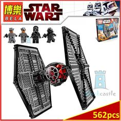$$$ This is great forLepin 05005 Compatible Legoe Minifigures Star Wars First Order Special Force TIE Fighter 75101 Building Blocks Model Toy For KidLepin 05005 Compatible Legoe Minifigures Star Wars First Order Special Force TIE Fighter 75101 Building Blocks Model Toy For KidLow Price Guarantee...Cleck Hot Deals >>> http://id382170594.cloudns.ditchyourip.com/32734749547.html images