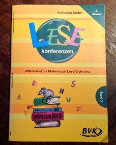 Grundschule Material kostenlos Arbeitsblätter Deutsch Sachunterricht Mathe