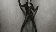 GoodMusic Archives   Janet Jackson