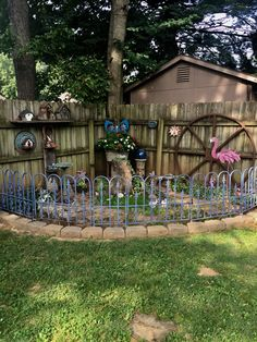 722 Best Backyard decorations images in 2019 | Outdoor