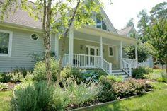 Gorgeous Waterfront Property in Newburg Maryland. #somdrealestate http://www.somdrealestatenetwork.com