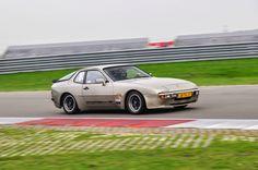 944 in action TT Assen
