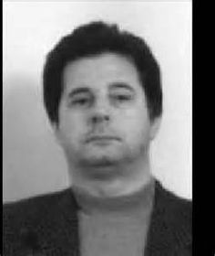 frank cali bing images real mafiosos and ogs