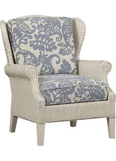 1000 Images About Wicker On Pinterest Wicker Chairs