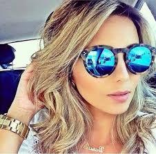 909 melhores imagens de Óculos de Sol Feminino em 2019   Girl ... 3cb90ba3b2