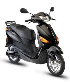 Say no to Petrol!! Plan to go eco friendly this year. We have best electric scooters list for you http://www.pricesofindia.com/bike/top-5-best-electric-scooters-in-india/