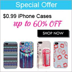 They have some really cute ones here My coupon code for 10% off is ANGELIQUEC10