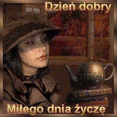 015 - Zátiší - Still life Good Day, Still Life, Images, Photos, Animation, Yandex, Victorian, Woman, Flower