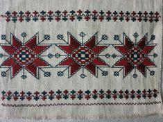 Bohemian Rug, Rugs, Home Decor, Embroidery, Ideas, Decoration Home, Carpets, Interior Design, Rug