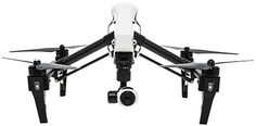 Drones Buying Guide: Compare Drones & Accessories - Best Buy