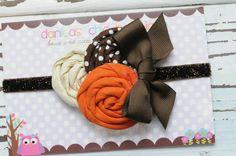 Love her work! Danica's (: