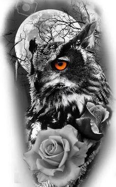 The post Kaps…. appeared first on Animal Bigram Ideen. Native Tattoos, Wolf Tattoos, Skull Tattoos, Forearm Tattoos, Animal Tattoos, Circle Tattoos, Fish Tattoos, Galaxy Tattoos, Owl Tattoo Drawings