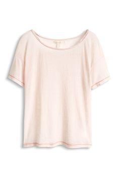 #Summer #shirt by #Esprit