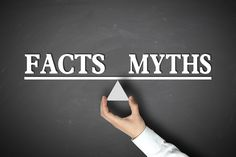 3+Medicare+Myths+Debunked