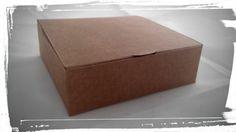 De todos los tamaños y todos los modelos...  Consulta presupuestos. www.artboxes.es