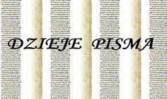 http://www.zs2.swidnik.pl/biblioteka/10%20Edukacja/vademecum.htm
