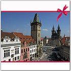 EUR 119,00 - 3 Tage im 4* Hotel Prag - http://www.wowdestages.de/2013/07/20/eur-11900-3-tage-im-4-hotel-prag/