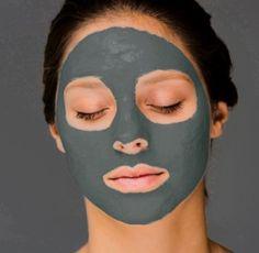 Aktív+szenes+radírozó+arcpakolás+problémás+bőrre